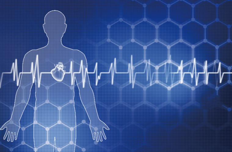 What is Whole Body Vertical Vibration Therapy? | BGreen Forever